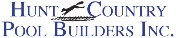 Hunt Country Pool Builders in Northern Virginia