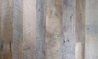 Original Face Oak