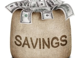 BUSINESSES GET AN AVERAGE SAVING OF 40% BY SWITCHING TO HUNTER CONTAINERS.