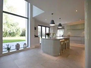 Contemporary Twists in Traditional Flintshire