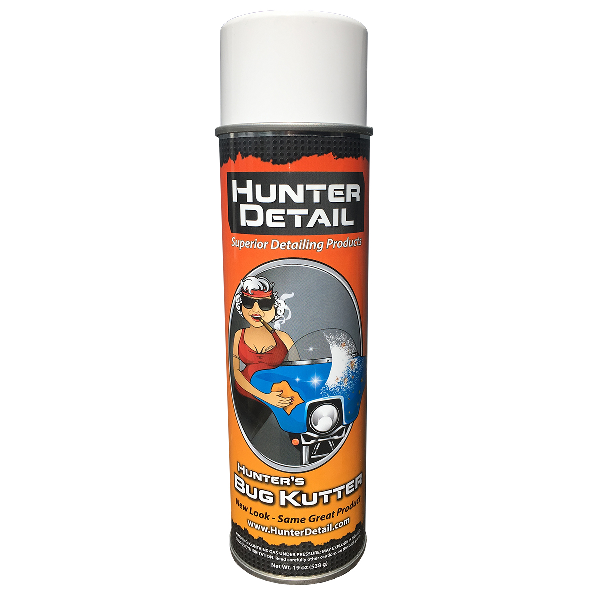 www.hunterdetail.com