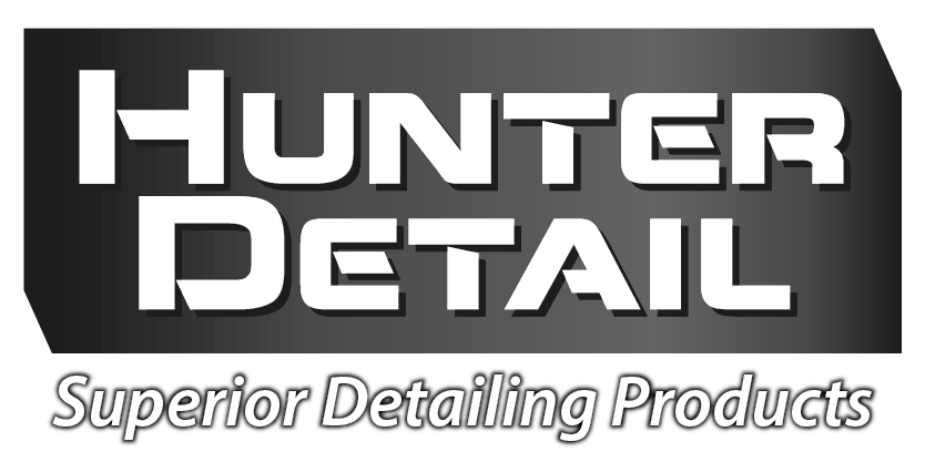 Events – Hunter Detail