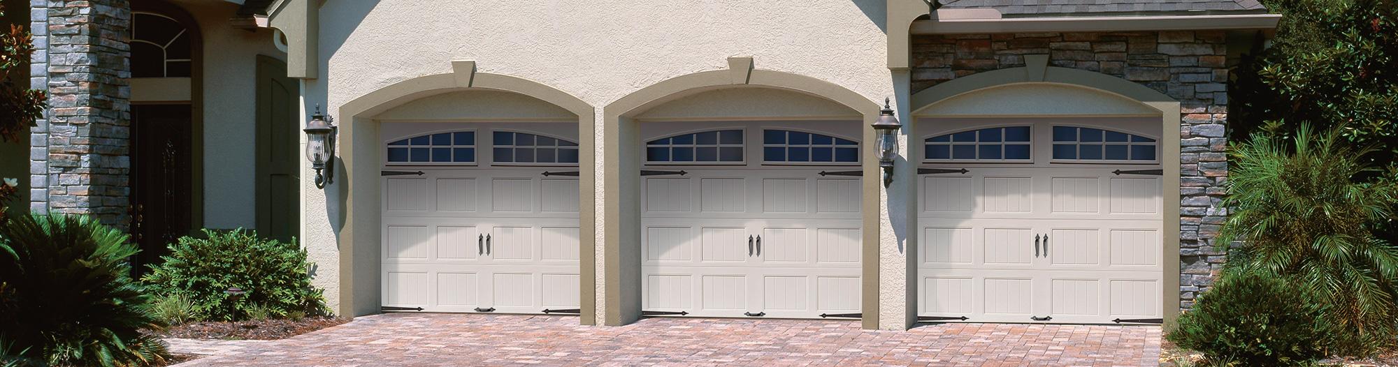 Garage Doors Nj Garage Door Repair Nj Testimonials