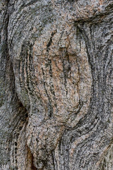 Callanish-Stone
