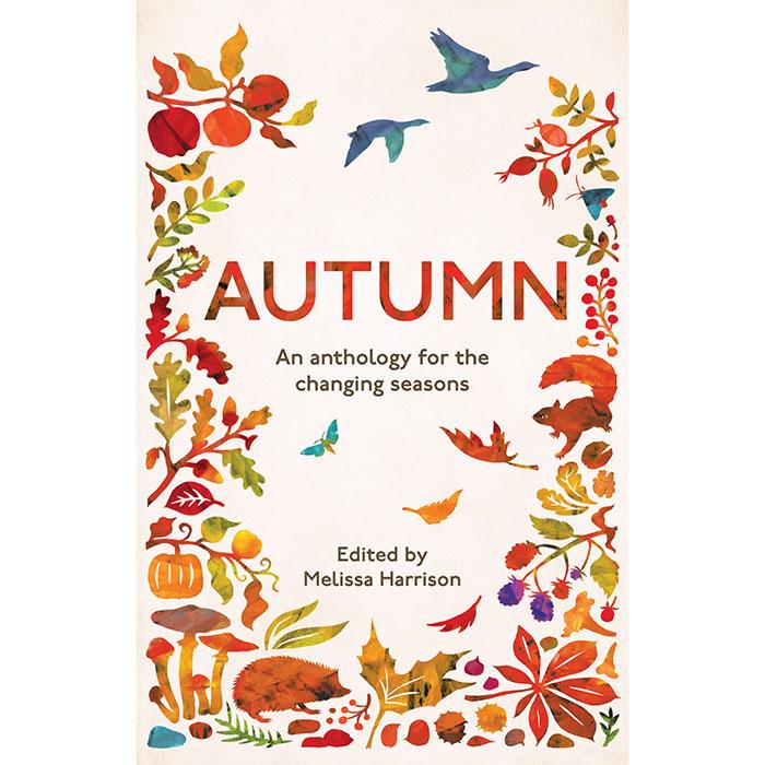 Autumn-anthology-cover