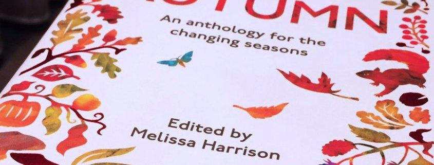 autumn anthology