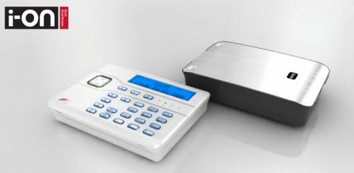 Security Alarm Wholesalers