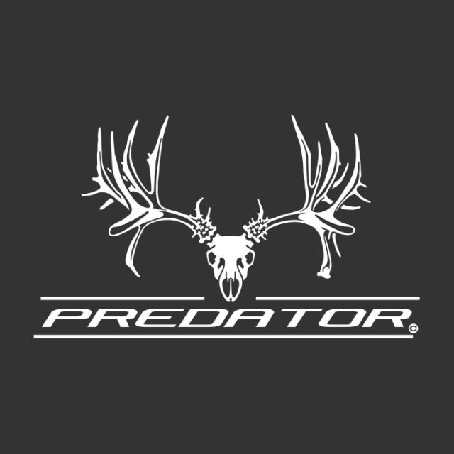 Coyote Hunting Decals And Stickers