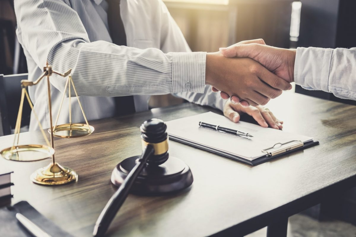Understanding The Guidelines Of Attorney Professional Responsibility Huntersure