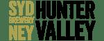 Sydney Brewery Hunter valley