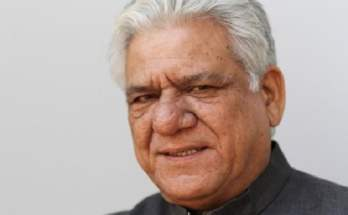 bollywood-actor-om-puri-passed-away-of-heart-attack