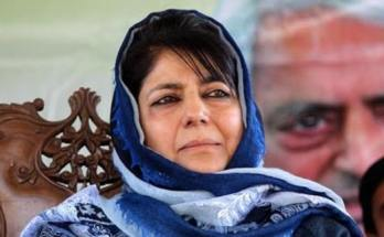 Mehbooba-warned-Article-370-removed-No-will-flush-tricolor