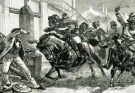 1857-military-rebellion-that-shook-the-foundation-of-the-british-rule