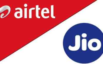 jio-disturbed-by-airtels-new-plans-get-so-much-gb-data