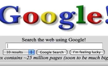 google-20th-birthday-how-much-do-you-know-about-this-big-player-of-the-internet