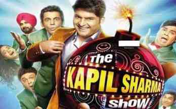 the-kapil-sharma-show-season-2-this-day-will-be-the-telecast-of-the-kapil-sharma-show