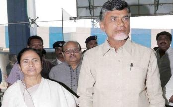 chandrababu-naydu-meets-to-mamta-banarjee-in-kolkata