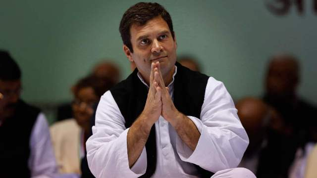 assembly-election-results-congress-victory-in-chhattisgarh-and-rajasthan