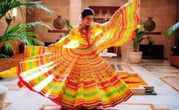 priyanka-and-nick-wedding-priyanka-chopras-mehndi-photos
