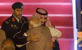 pakistan-sponsored-terrorism-will-be-the-main-issue-of-prince-mohammed-bin-salmans-visit-to-india