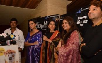 manoj-singh-gets-applauded-for-his-directorial-debut-moksh-to-maya