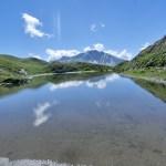 Svaneti; Ushguli; Georgia; Towers; Mountains; Caucasus; Trekking