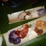 Tongan food, Tonga,