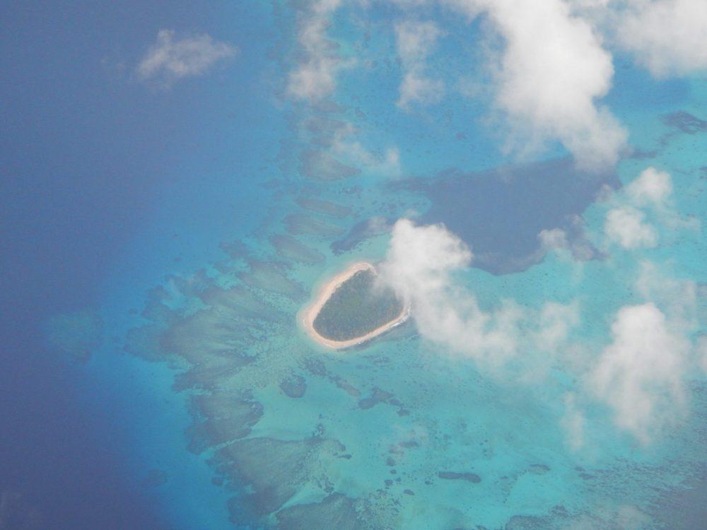 Tonga, Pacific, Island