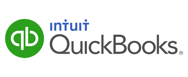 QuickBooks consulting, huntington ny accounting, george hernandez cpa