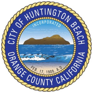 Huntington Beach CA Wrongful Termination