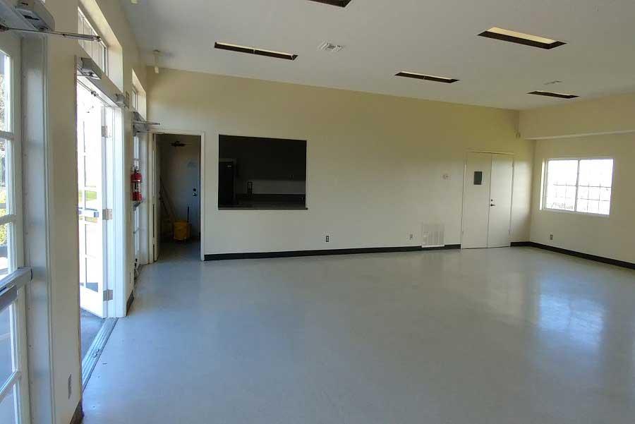 City Of Huntington Beach Ca Rental Facilities Newland