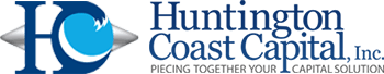 Huntington Coast Capital