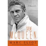 BOOK REVIEW: 'Steve McQueen': The Troubling Real Story Behind the Legend of The King of Cool