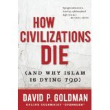 BOOK REVIEW: 'How Civilizations Die': Forget About Exploding Populations: The Worldwide Decline in Birthrates Leads to the Decline of Nations