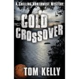 BOOK REVIEW: 'Cold Crossover': Sometimes Being a Local Hero in High School Hoops is Too Much to Handle