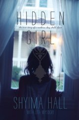 BOOK REVIEW: 'Hidden Girl': Gripping Memoir of Egyptian Girl Sold Into Slavery
