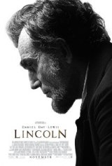 BOOK REVIEW: 'Lincoln': What Would Honest Abe Do?