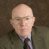 Donald L. Barlett