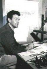 Earl Nisbet