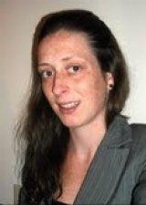 Amy Purpura