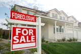 FORECLOSURES: CoreLogic  Reports 61,000 Completed Foreclosures in January;  The Foreclosure Inventory Has Fallen Year Over Year for 15 Consecutive Months