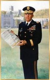 Dave R. Palmer