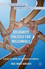 BOOK REVIEW: Mixed Messages Emerge in 'Solidarity Politics for Millennials'