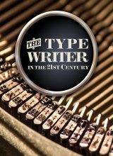 DVD Review: 'The Typewriter in the 21st Century': Reports of Its Demise Are Greatly Exaggerated