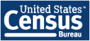CENSUS BUREAU: National Mover Rate Increases to 12% in 2012 After Record Low in 2011