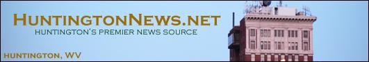 Huntington News