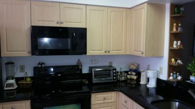 Phase II Kitchen 02