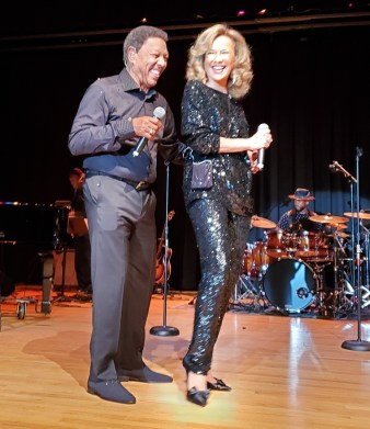 Marilyn McCoo Billy Davis 02