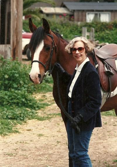 horseshow0007