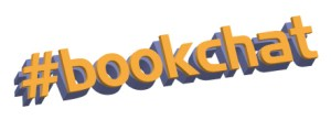 #bookchat